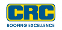 CRC (Roofing Material Supplier)