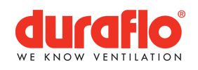 Duraflow (Roofing Material Supplier)